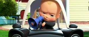 Akademia Dzieciak Rządzi - cykl eventów filmowych w kwietniu