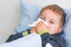 Uwaga! Epidemia grypy tuż za granicami Polski