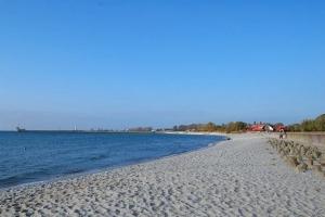 Uwaga! Ta 3 plaże zostały zamknięte przez Sanepid