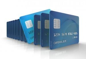 5 rzeczy, które musisz wiedzieć o kartach kredytowych