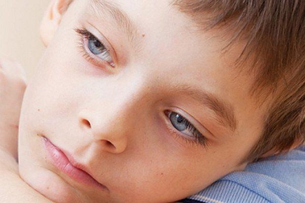 Anemia - objawy i leczenie