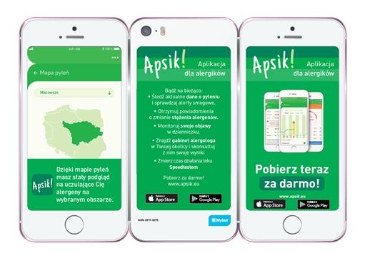 Aplikacja apsik