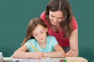 Asystent rodziny - kim jest i jakie są jego zadania?