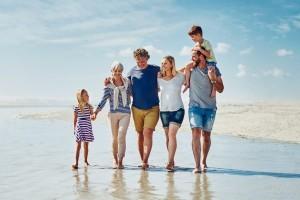 Bon turystyczny - dla kogo, jak otrzymać, jak wykorzystać