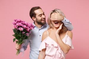 Co kupić na prezent dla dziewczyny? Przegląd wyjątkowych ofert