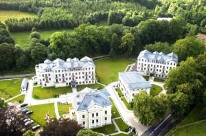 Cottonina - idealny hotel dla rodzin z dziećmi