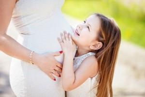 Czy należy się urlop wypoczynkowy po urodzeniu drugiego dziecka w czasie urlopu wychowawczego