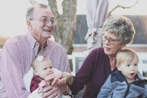Czym kierować się przy wyborze ubezpieczenia na życie? Poznaj rady eksperta