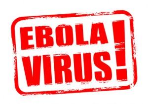 Ebola - gorączka krwotoczna - zapobieganie, objawy