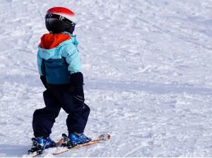 Fotogadżety, które ułatwią dzieciakom powrót z ferii zimowych