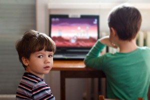 Gry online dla dzieci - pozwalać czy zabraniać?