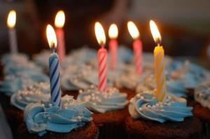Impreza urodzinowa dziecka. Sprawdź, ile kosztuje