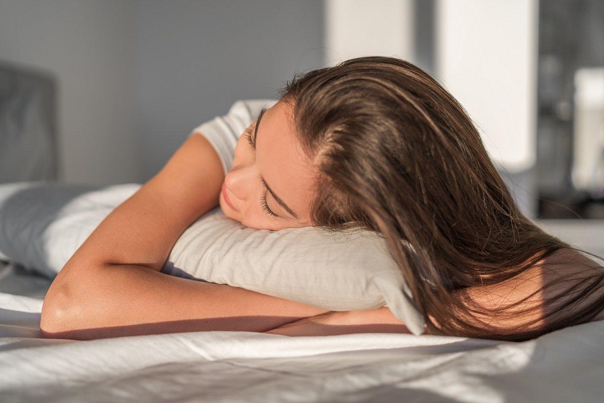 Jak dobrać odpowiednią poduszkę dla dziecka