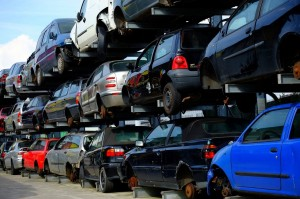 Jak mądrze kupić używany samochód?