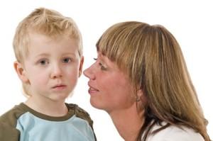 Jak nie karać dzieci, tylko świadomie wychowywać?