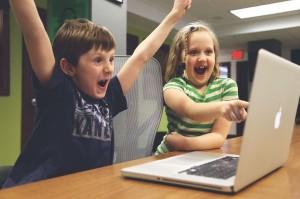 Jak posiadanie dzieci wpływa na zdolność kredytu?