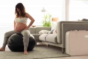 Jak przygotować się do porodu naturalnego?