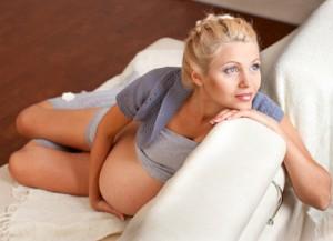 Jak przygotować się do porodu? Rola psychiki