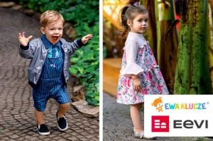 Jak ubierać niemowlę latem? Przegląd letniej odzieży niemowlęcej i dziecięcej.