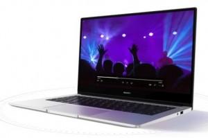 Jak wybrać dobry laptop do pracy w domu?