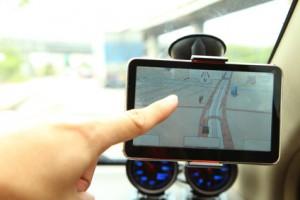 Jak wybrać nawigację samochodową GPS?
