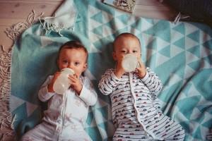 Jak wybrać odkurzacz dla rodziny z małym dzieckiem?
