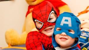 Jak wybrać okulary dla dziecka? 3 praktyczne porady