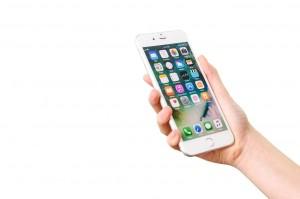 Jaki najlepszy Internet mobilny dla całej rodziny?