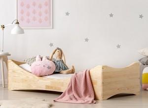 Jakie łóżeczko będzie idealne dla Twojego dziecka?