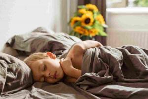 Kiedy warto zmienić materac dziecięcy na materac młodzieżowy?