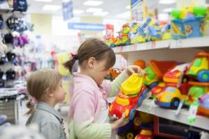 Kody rabatowe na Twoje zakupy dla dziecka? Sprawdź jak możesz je wykorzystać!