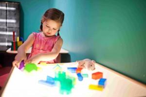 Lego Duplo dla dziewczynki. Który zestaw klocków wybrać?