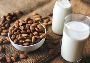 Mleko nie tylko od krowy. Spróbuj wszystkich wariantów