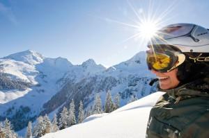 Mocny początek zimy: Ski Juwel otwiera sezon narciarski