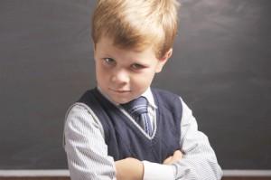 Mundurek szkolny - za i przeciw