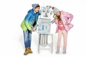 Najnowsze trendy w modzie dla dzieci i młodzieży