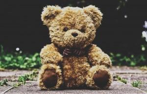 Najpopularniejsze zabawki dla malucha w 2018
