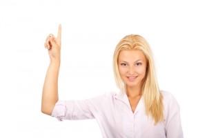 Noworoczne postanowienia - jak wytrwać i osiągnąć cel?