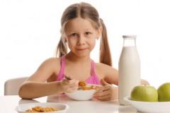 Odżywianie a rozwój próchnicy u dzieci