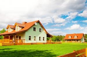 Ośrodek Wypoczynkowy WEZAJ - udany wypoczynek w Puszczy Noteckiej