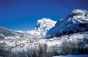 Południowy Tyrol ekologicznie