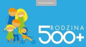 Program Rodzina 500 Plus - jak złożyć wniosek?