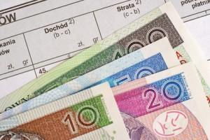 Rodzice przedszkolaków - jak zapłacić mniejszy podatek za 2015?