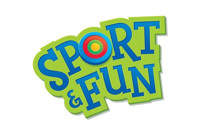 Gry Sport & Fun