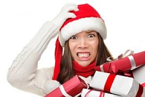 Świąteczna gorączka - jak jej uniknąć?