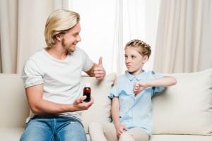 Syrop na kaszel - jaki wybrać i kiedy podawać go dziecku?