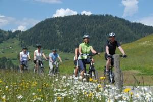 Tam, gdzie wszystkie serca biją dla dzieci: rodzinny urlop w Wildschönau