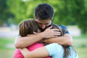 Trudności adaptacyjne w rodzinie zastępczej