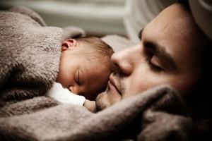 Ubezpieczenia dla dzieci - co dają polisy posagowe