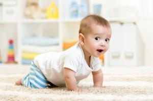 Urlop macierzyński, rodzicielski i ojcowski, czyli jakie prawa mają młodzi rodzice